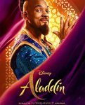 Aladdin-2019-Genie-Poster-compressor.jpg
