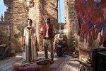 دانلود-فیلم-سینمایی-Aladdin-2019-زیرنویس-فارسی.jpg